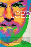 Jobs 2013 movie poster