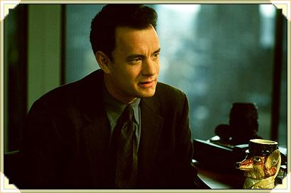 Tom Hanks you've got mail picture