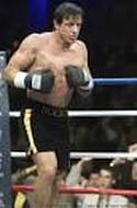 Rocky Balboa 2006 movie picture