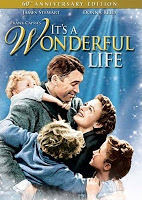Its a Wonderful Life 1946 movie picture