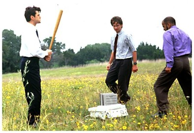 Office Space Movie Picture 2