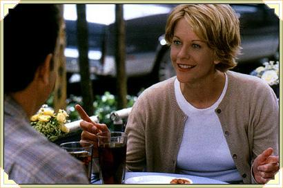 Meg Ryan you've got mail picture